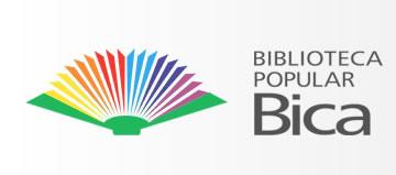 Biblioteca PopularBica